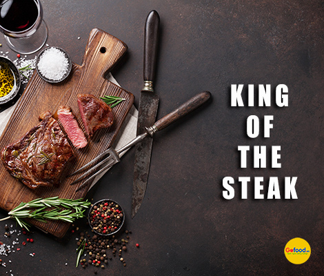 """the-king-of-steak""-–-dau-la-phan-thit-bo-my-ngon-nhat-cho-mon-bit-tet?"
