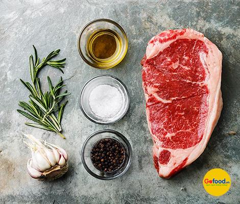 cong-dung-tuyet-voi-cho-suc-khoe-tu-gia-vi-cho-mon-steak