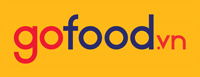 Gofood.vn