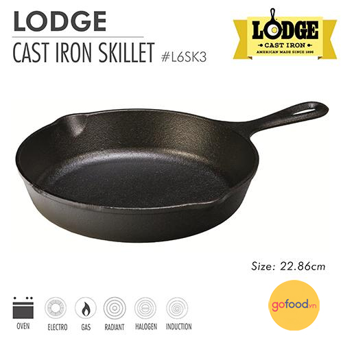 chao-gang-lodge-23-cm
