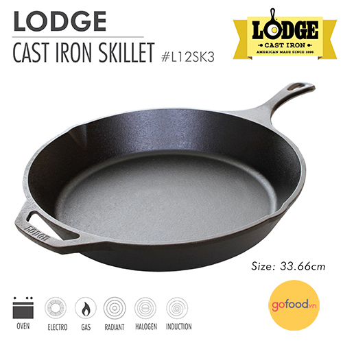 chao-gang-lodge-33.5-cm