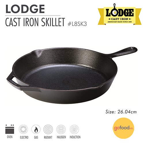chao-gang-lodge-26-cm