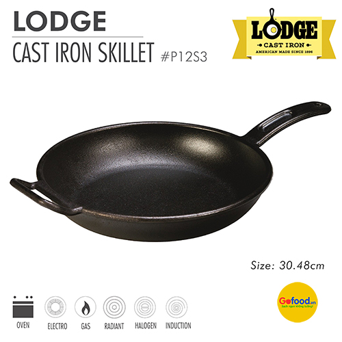 chao-gang-lodge-thanh-cong-30.5-cm