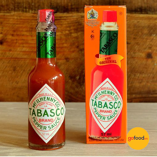 sot-ot-do-tabasco---tabasco-red-sauce