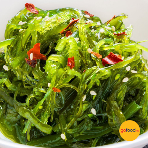 salad-rong-bien-tuoi-tron-me-nhat-ban---goma-wakame