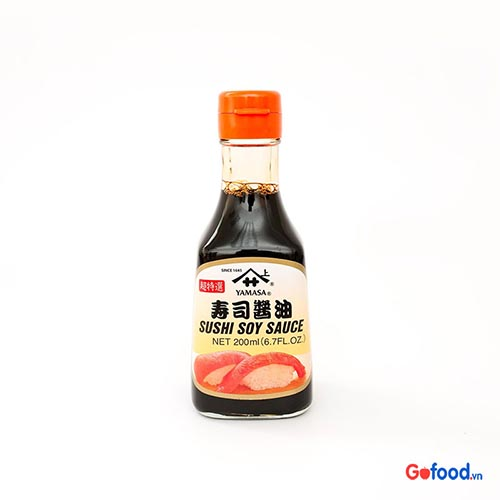 nuoc-tuong-nhat-yamasa-sushi-soy-sauce-200ml