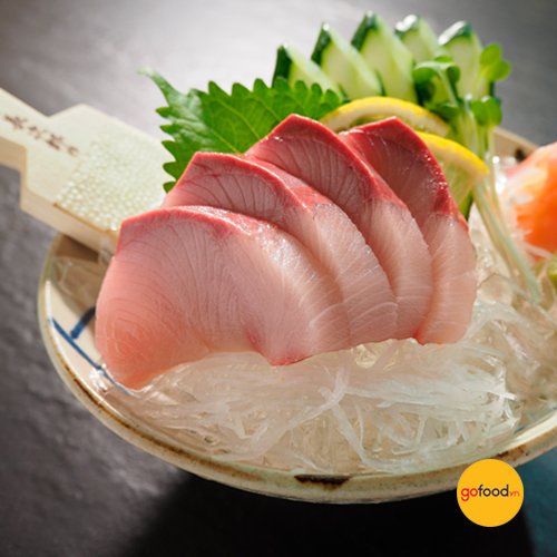 ca-cam-nhat-ban---yellowtail-fillet