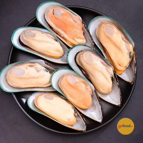 vem-xanh-new-zealand-huu-co---new-zealand-organic-greenshell-mussels