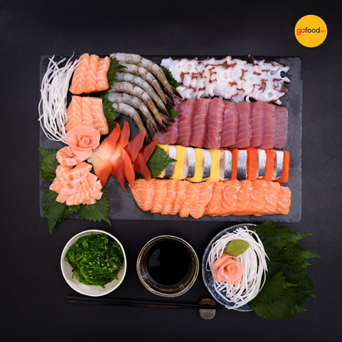 sashimi-box-16---sashimi-mix-box