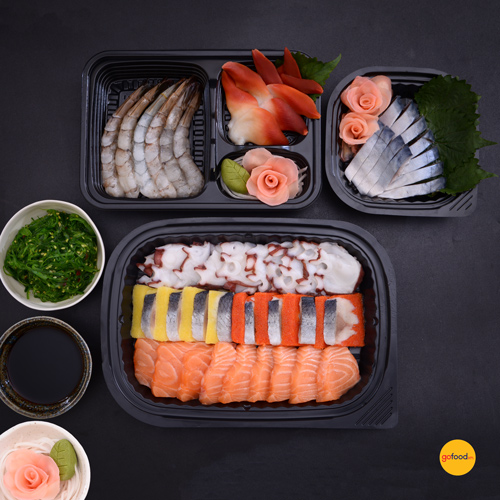sashimi-box-15---sashimi-mix-box
