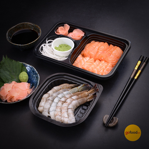 sashimi-box-10---sashimi-mix-box