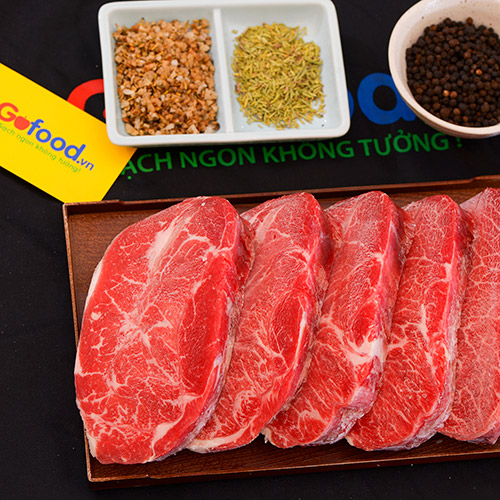 thit-loi-nac-vai-bo-my-choice-usda-(loai-cao-cap)---top-blade-beef-choice-usda