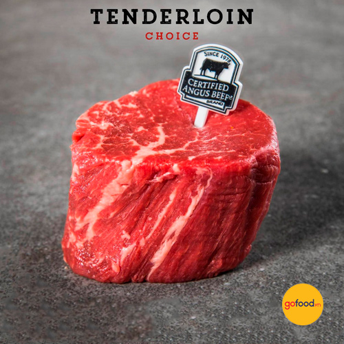 thit-than-noi-bo-my-(loai-cao-cap)---tenderloin-beef-choice-usda