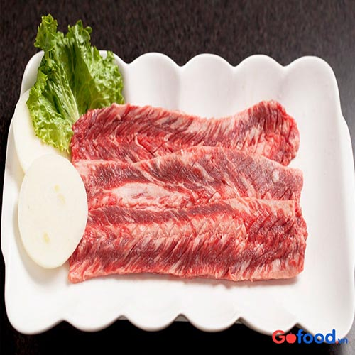 thit-de-suon-bo-my-choice-usda-(loai-cao-cap)---rib-finger-beef-choice-usda