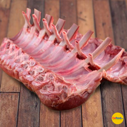 suon-cuu-cat-kieu-phap--bone-in-lamb-rack-frenched-cap-on