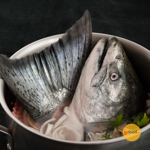 dau-ca-hoi-huu-co-nauy-tuoi---fresh-organic-salmon's-head