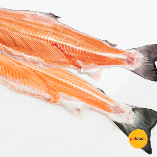 xuong-ca-hoi-huu-co-nauy---fresh-organic-salmon-backbones