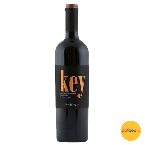 vang-chile-key---grand-resever-cabernet-sauvigon