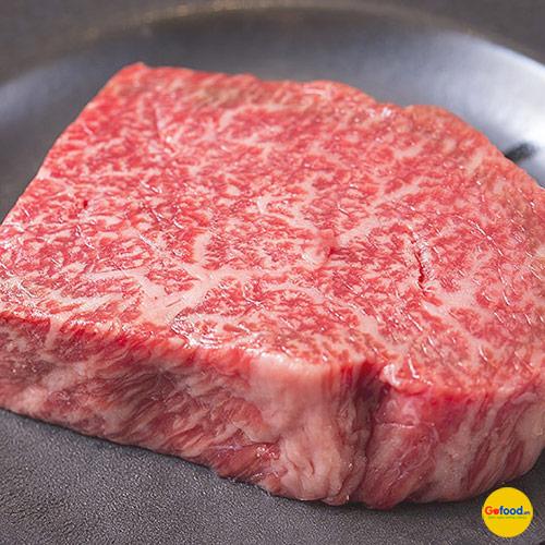 Thăn nội bò kobe