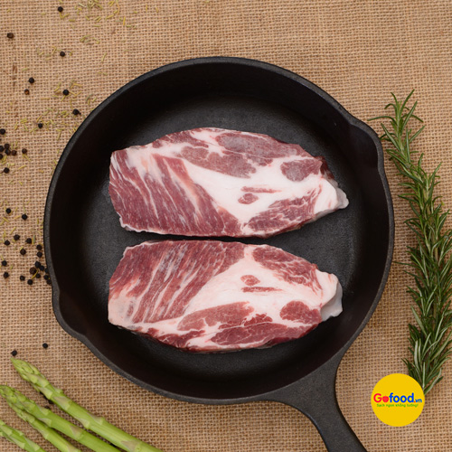 thit-co-iberico-legado-–-collar-