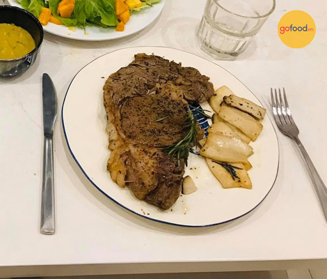 mon-rib-eye-steak-tu-chi-hang-do---quan-phu-thuan,-ho-chi-minh