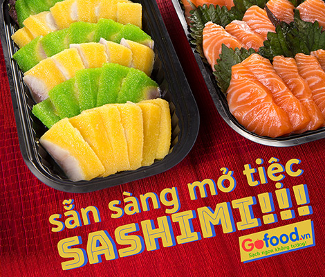 9-set-sashimi-box-go-giao-tan-noi-tai-ha-noi