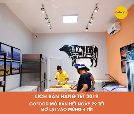 lich-ban-hang-tet-am-lich-2019